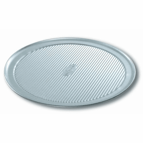 USA Pan 14 in. Pizza Pan