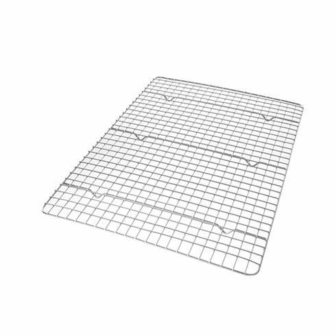USA Pan Extra Large Sheet Baking Rack