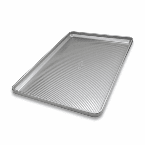 USA Pan Heavy Duty Half Sheet Pan