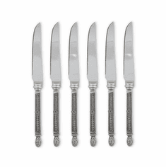 Vagabond House Provencal Steak Knife
