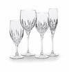 Vera Wang Crystal & Giftware Clearance Sale