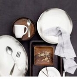 Vietri Aurora Dinnerware Collection