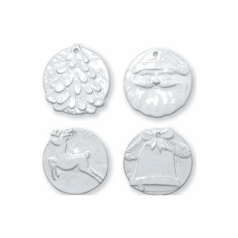 Vietri Holiday Ornament Gift with $150 Purchase! (Assorted Designs)