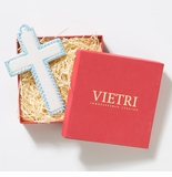 Vietri Holiday Ornaments & Religious Decor