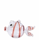 Vietri Ornaments Red Fish Ornament