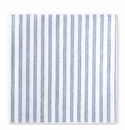 Vietri Papersoft Napkins Capri Blue Dinner Napkins (Pack of 50)