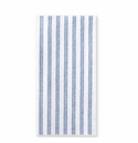 Vietri Papersoft Napkins Capri Blue Guest Towels (Pack of 50)