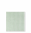Vietri Papersoft Napkins Capri Green Cocktail Napkins (Pack of 20)
