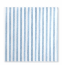 Vietri Papersoft Napkins Capri Light Blue Dinner Napkins (Pack of 50)