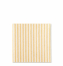 Vietri Papersoft Napkins Capri Yellow Cocktail Napkins (Pack of 20)