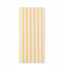 Vietri Papersoft Napkins Capri Yellow Guest Towels (Pack of 50)