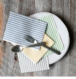 Vietri Papersoft Napkins & Guest Towels