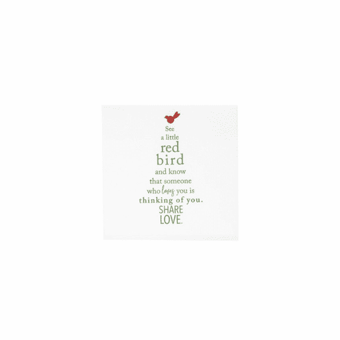 Vietri Papersoft Napkins Holiday Tree Cocktail Napkins (Pack of 20)