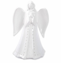 Vietri Religious Gifts Large Angel