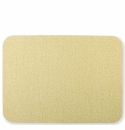 Vietri Reversible Placemats Green and Coral Rectangular Placemat