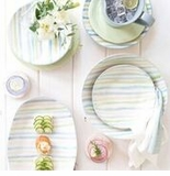 VIVA Vietri Dinnerware Collection
