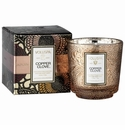 Voluspa Copper Clove Fragrance Collection