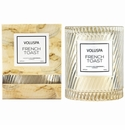 Voluspa French Toast Fragrance Collection