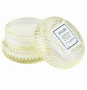 Voluspa Lemon Coco Fragrace Collection