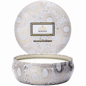 Voluspa Mokara Fragrance Collection