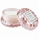 Voluspa Rose Otto Fragrance Collection
