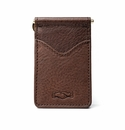 White Wing Small Wallet
