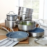Zwilling Spirit Cookware - Clearance Sale