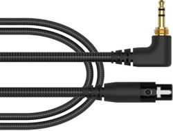 Pioneer HC-CA0502 63 in straight cable for the HDJ-X10 headphones