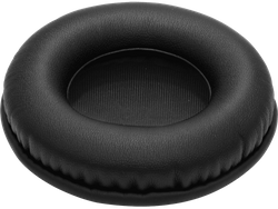 Pioneer HC-EP0601 Leather ear pads for the HDJ-X7 headphones