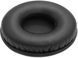 Pioneer HC-EP0701-K Replacement Ear Pads for HDJ-S7