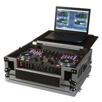 American Audio Cases / Stands / Accessories