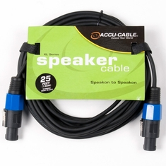 Accu-Cable SK-2516