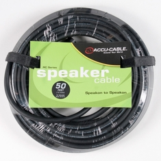 Accu-Cable SK-5012