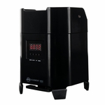 ADJ ELEMENT HEX The Element Series is a battery powered