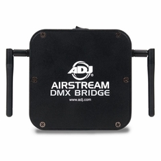 ADJ Stream DMX Bridge