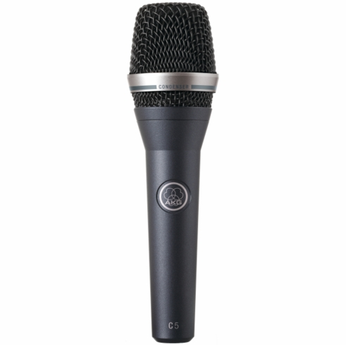 AKG PRO C5 Handheld Vocal Microphone
