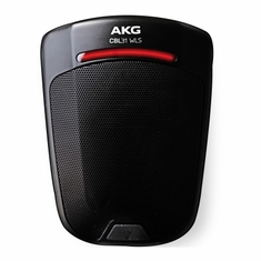 AKG PRO CBL31 WLS Boundary Layer Microphone