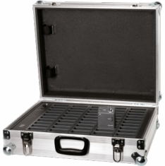 AKG PRO CS5 CU Charging Case for 50 IRR7