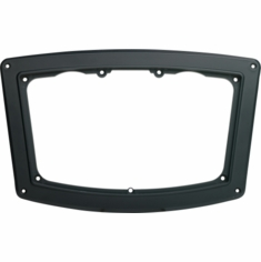 AKG PRO CS5 MF Mounting Frame for flush mount installation