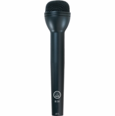 AKG PRO D230 Handheld Vocal Microphone