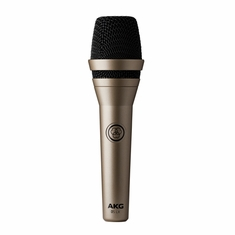 AKG PRO D5LX Handheld Vocal Microphone