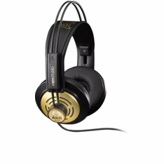 AKG PRO K121 Studio Headphone