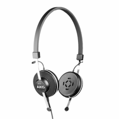 AKG PRO K15 Conference Headphone