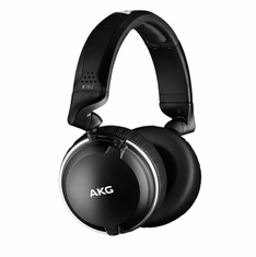 AKG PRO K182  Studio Headphone