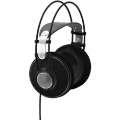 AKG PRO K612 PRO Professional Headphone