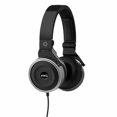 AKG PRO K67 DJ DJ Headphone