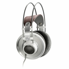AKG PRO K701 Professional Headphone
