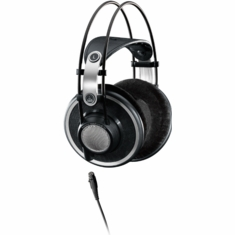 AKG PRO K702 Professional Headphone