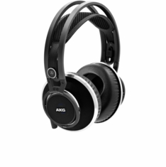 AKG PRO K812 PRO Professional Headphone