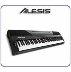 ALESIS DIGITAL PIANOS